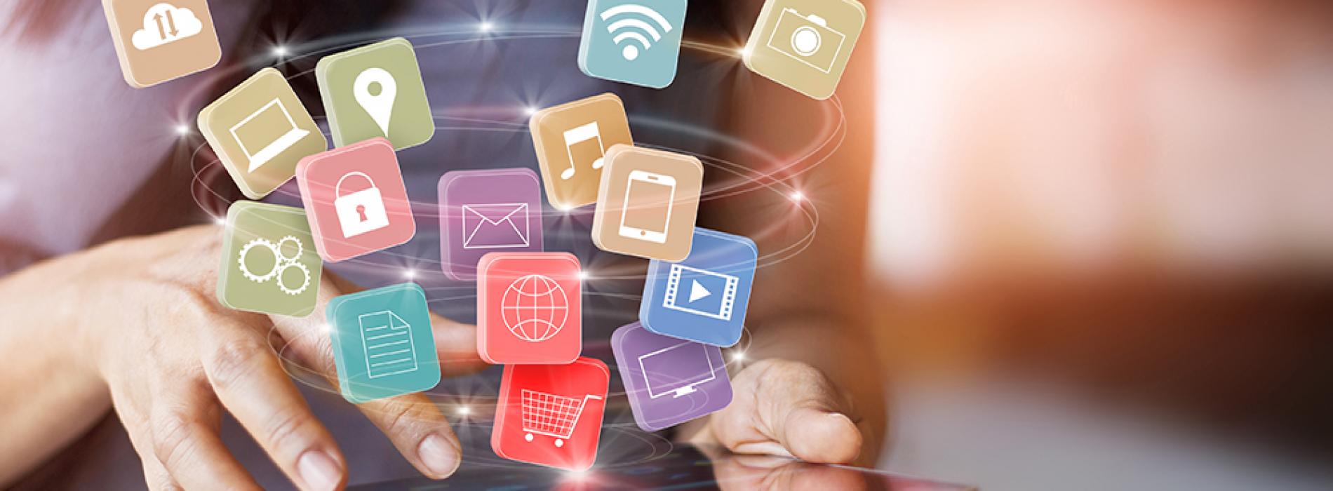 10 tendências para a transformação digital do varejo