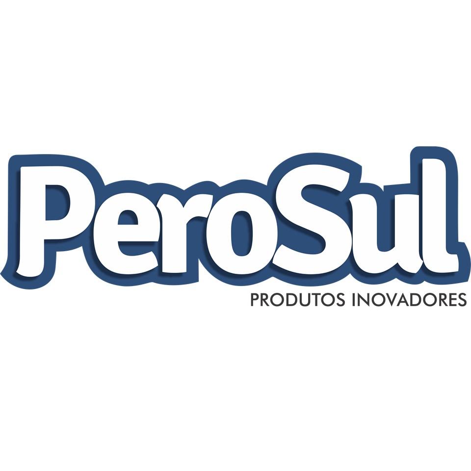 PEROSUL