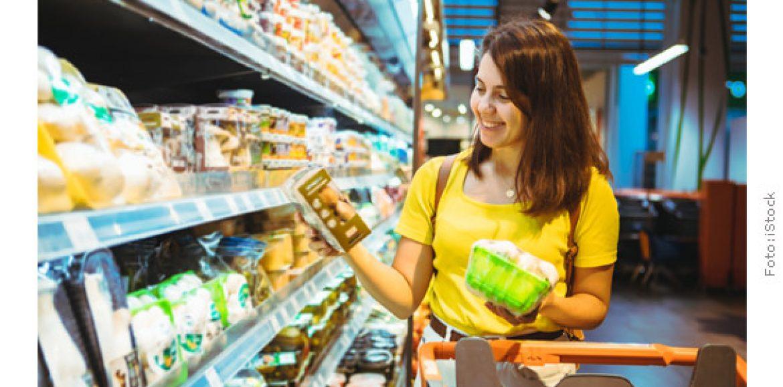 Marcas Próprias conquistaram 2,2 milhões de novos consumidores