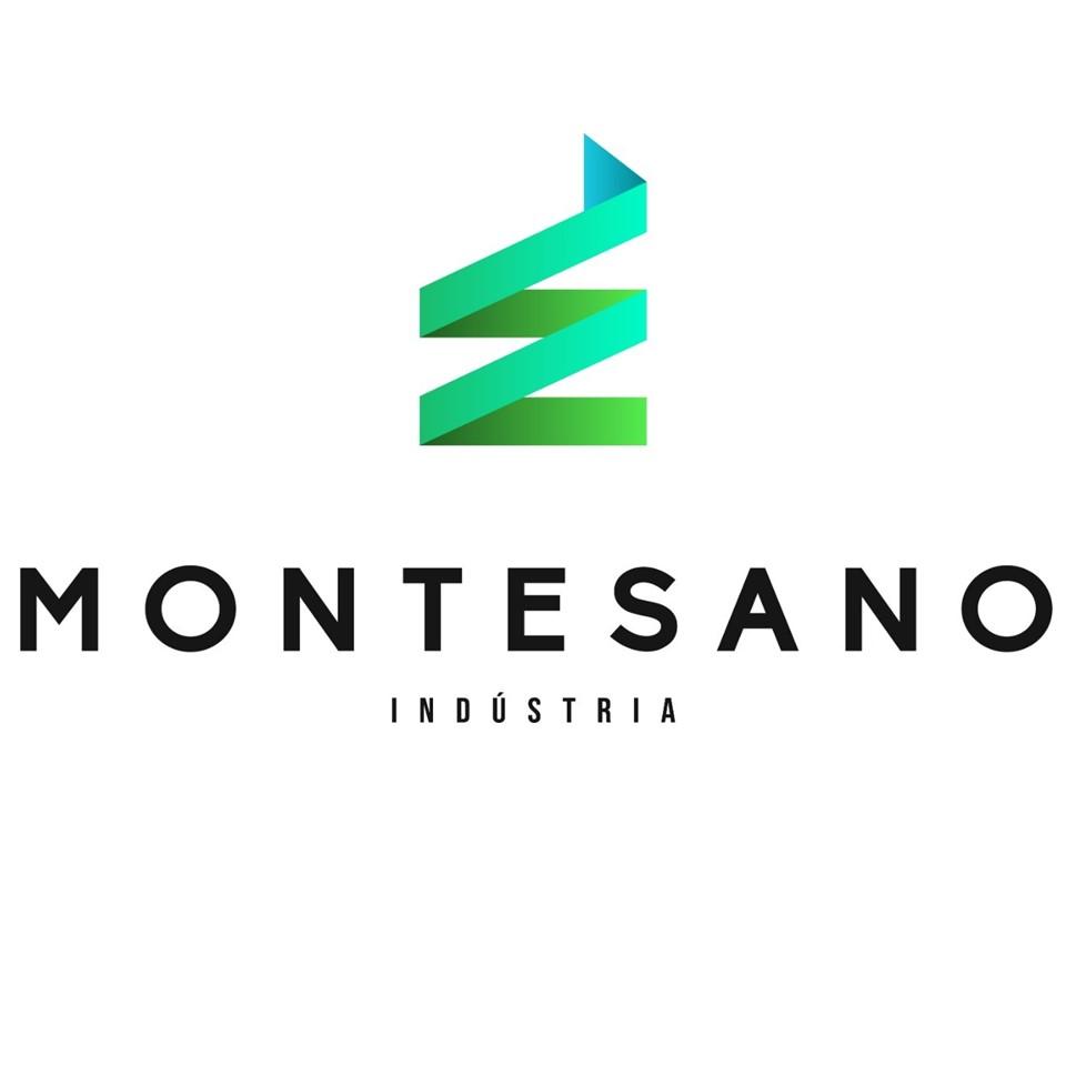 Montesano Industria