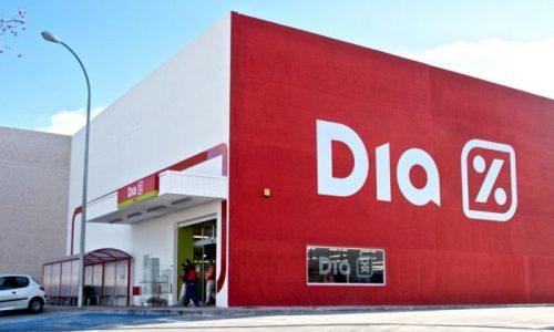 Dia aposta em venda digital, marcas próprias e franquias para crescer