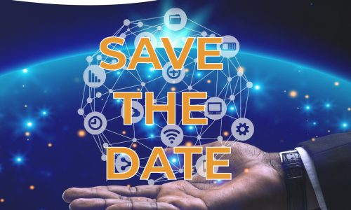 ABMAPRO Apresenta – 1ª Semana Internacional de Marca Própria  – 10º Congresso de Marca Própria e Terceirização
