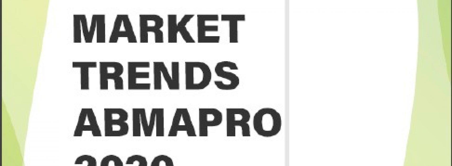 E-book Mkt Trends