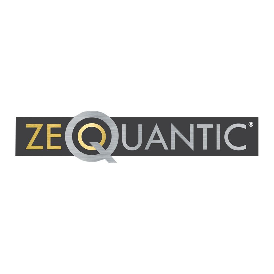 Zeoquantic