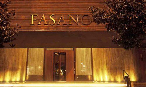 Grupo Fasano ingressa em novo segmento do mercado, o Varejo, com diversos produtos de marca própria.