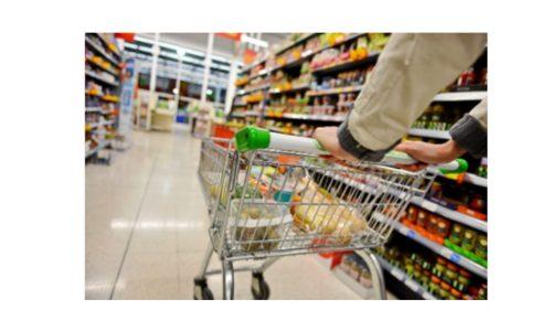 A pandemia trouxe mudanças importantes nos hábitos dos consumidores