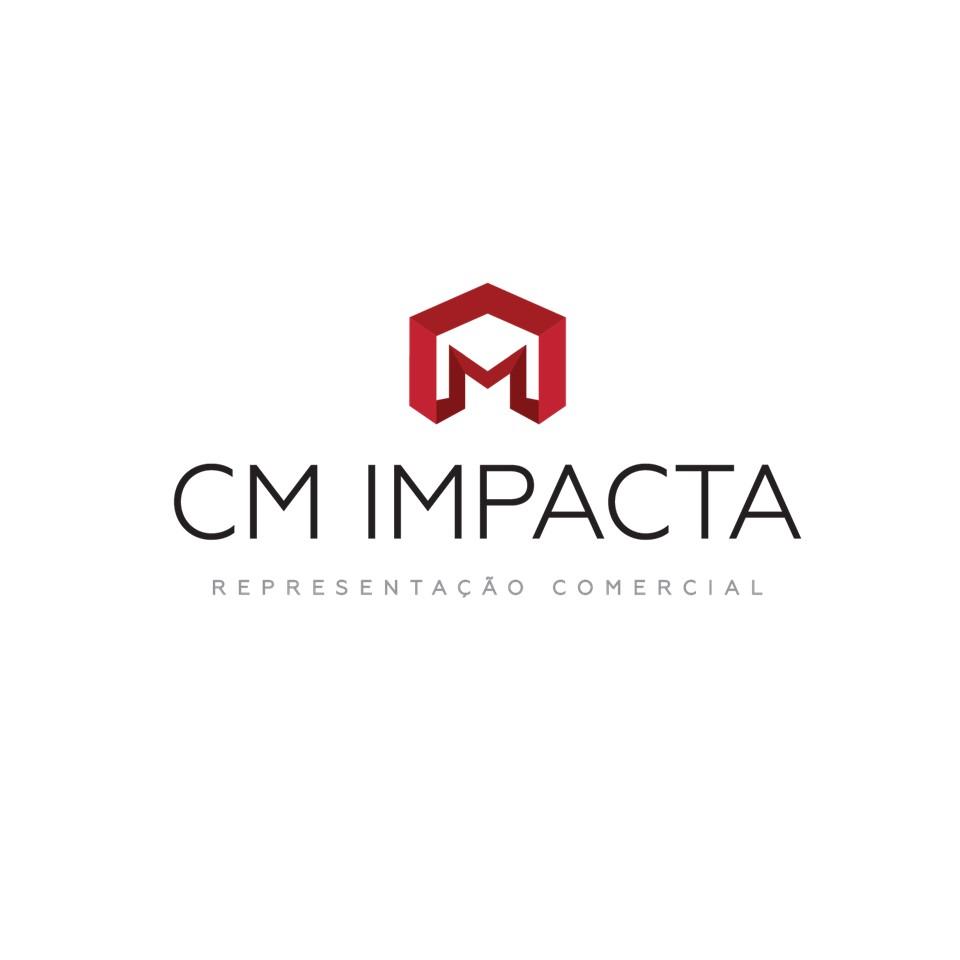 CM Impacta