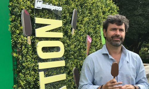 Grupo DIA lança 40 marcas próprias (feitas em Portugal) até ao fim de 2021