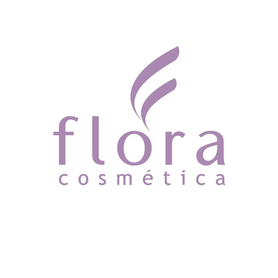 Flora Cosmetica